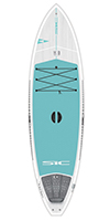2018 best all around paddle board sic maui feel good