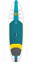 best all around standup paddle board 2019 body glove navigator