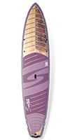 best all around standup paddle board 2019 surftech aleka