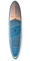 best all around standup paddle board 2019 surftech generator
