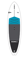 best all around standup paddle board 2020 sic maui tao surf air glide
