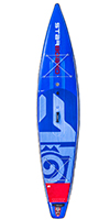 best inflatable sup 2018 starboard touring double chamber