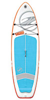 best inflatable sup boardworks shubu1