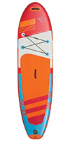 best inflatable sup pelican antigua1