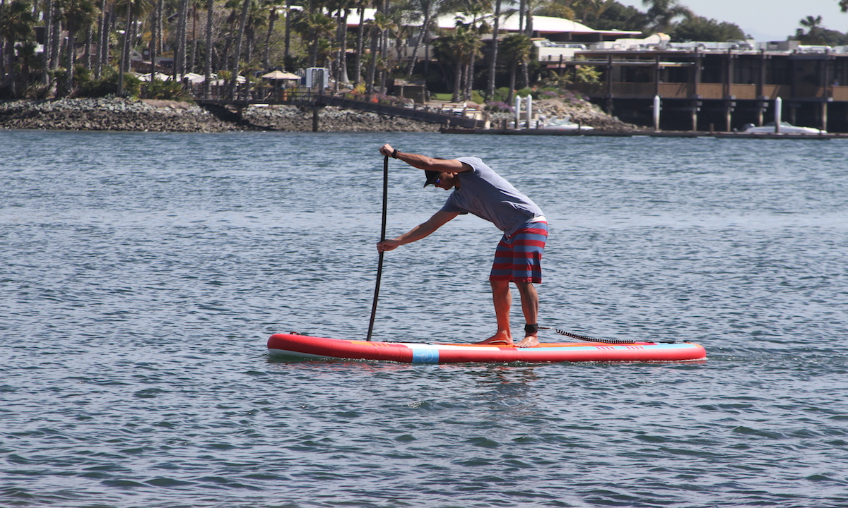 best paddle boards 2017 pelican antigua gallery 2