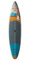 best standup paddle board 2018 nsp performance touring cocomat
