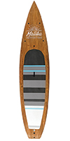 best standup paddle board 2018 pau hana malibu touring