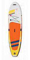 best standup paddle board 2018 pelican antigua