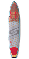best standup paddle board 2018 surftech aleka