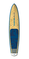 best touring stand up paddle board starboard freeride