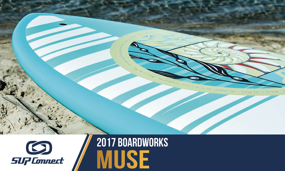 boardworks muse reviews 2017
