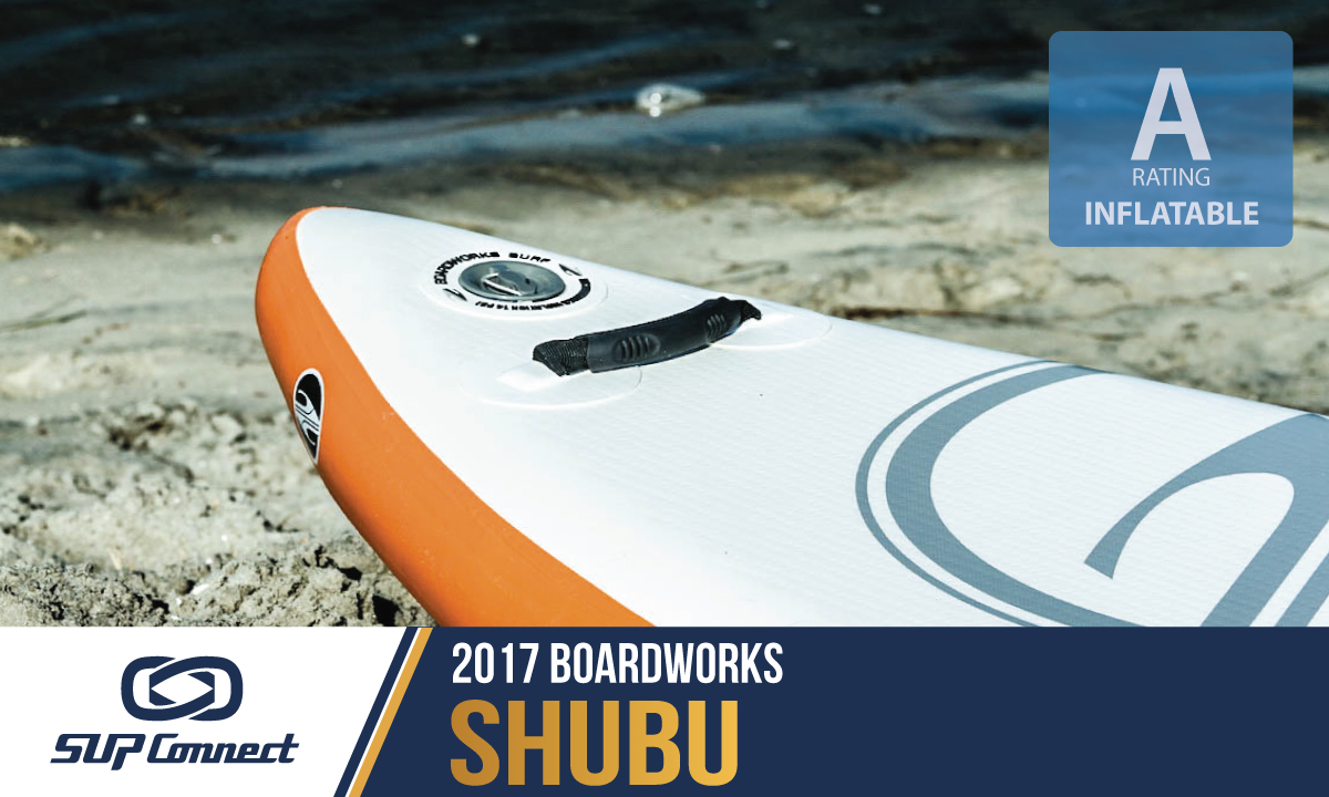 boardworks shubu review 2017 best