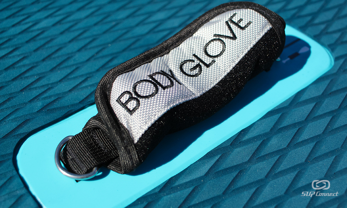 Body Glove Performer 11 Review 2021