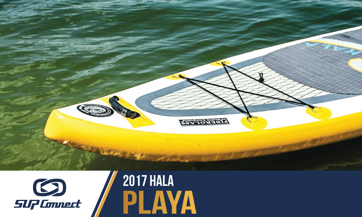 hala playa reviews 2017
