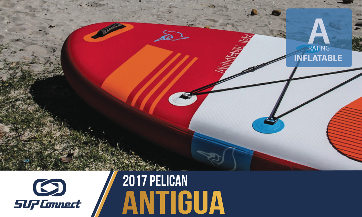 pelican antigua review 2017 best