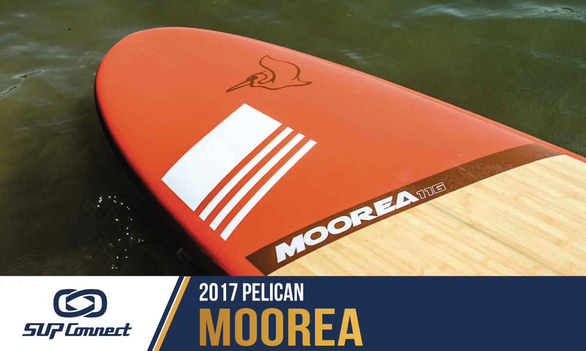 pelican moorea reviews 2017