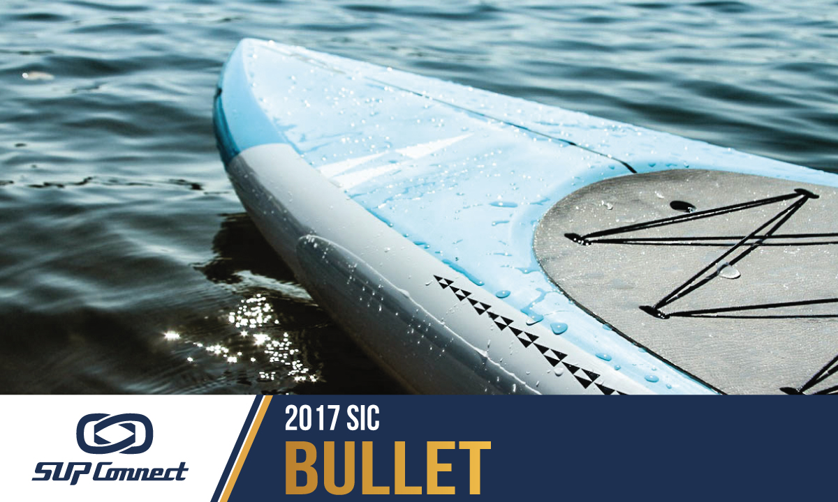 sic bullet reviews 2017