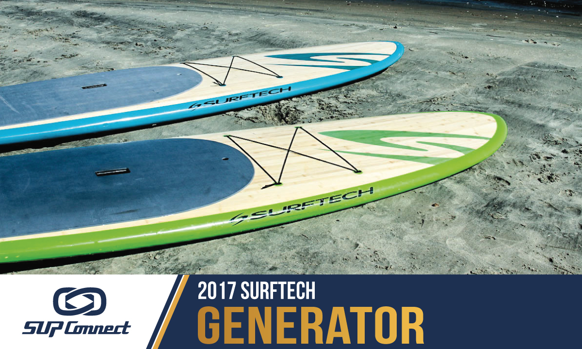 surftech generator reviews 2017