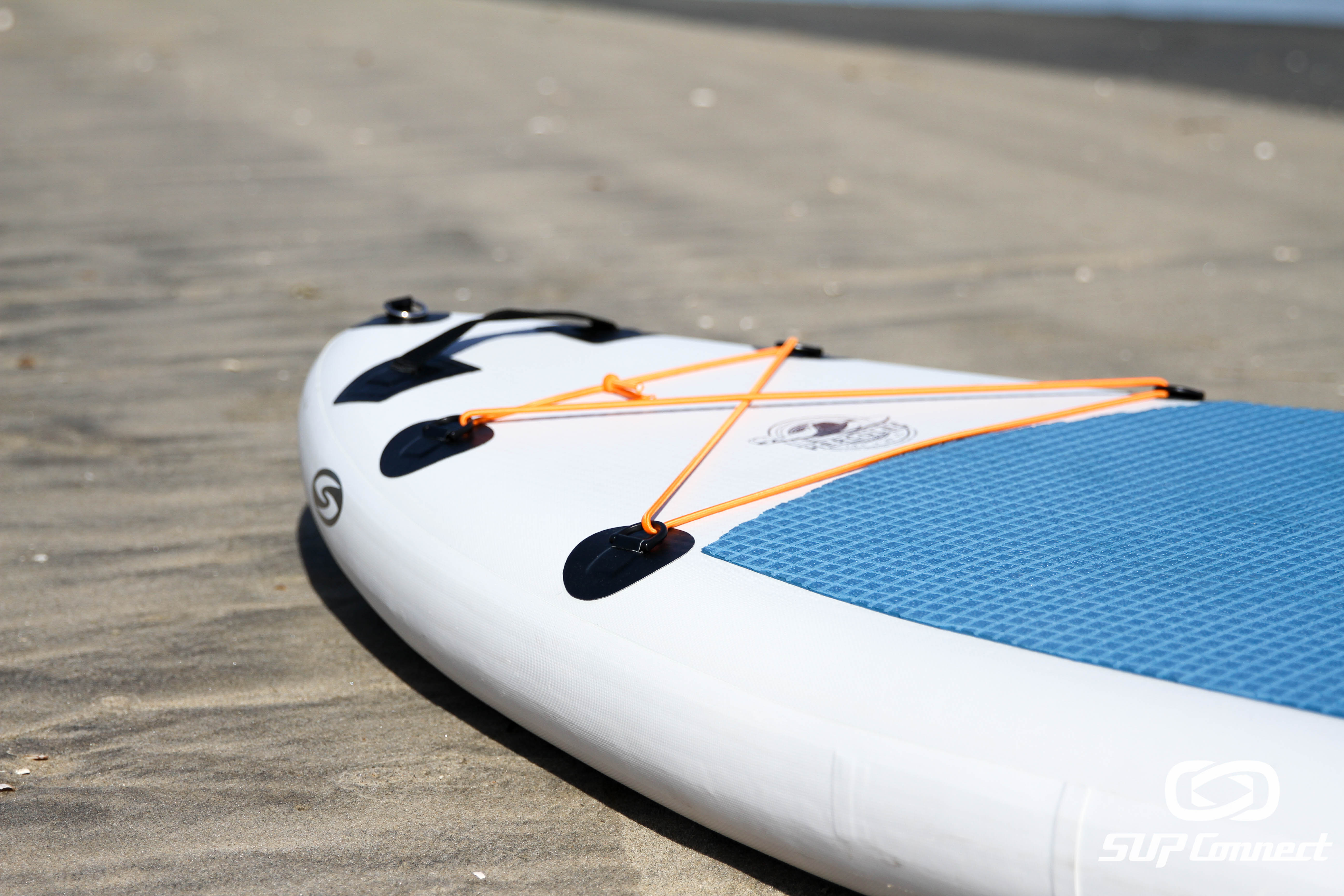 Surftech Hercules Paddle Board Review 2020