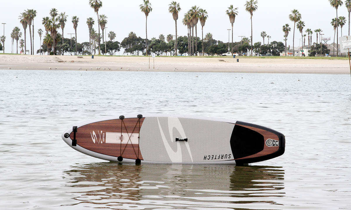 surftech runabout reviews