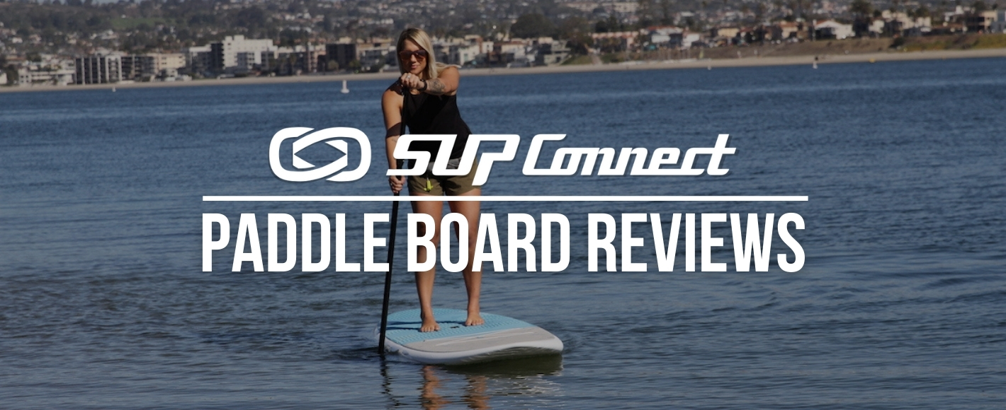 board reviews landing page header