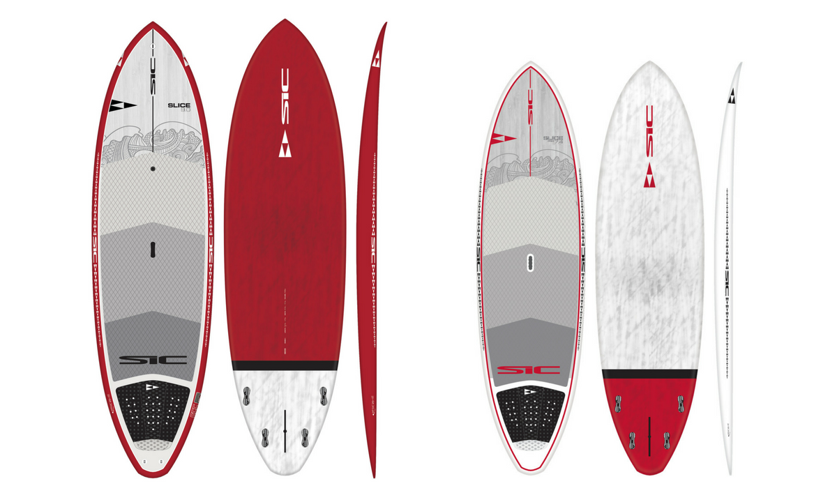 sic maui range 2019 new surf shapes touring boards graphics 2