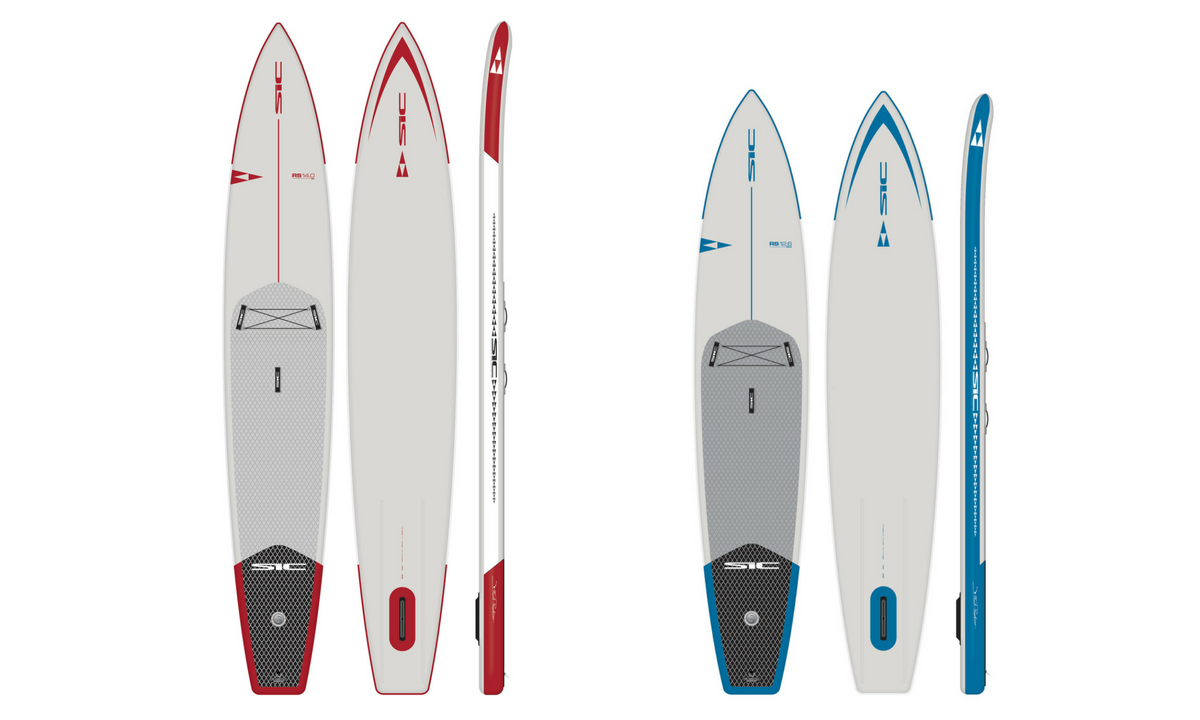 sic maui range 2019 new surf shapes touring boards graphics 3