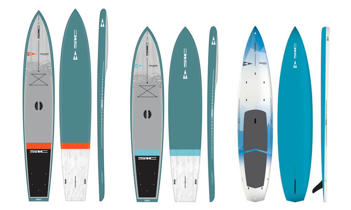 sic maui range 2019 new surf shapes touring boards graphics 4
