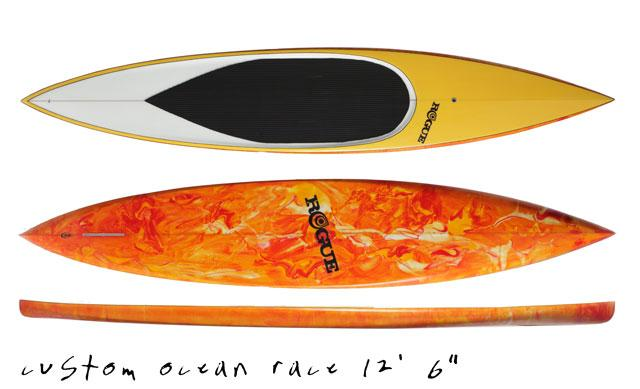 custom-rogue-sup-stand-up-paddle-board-ocean-race1