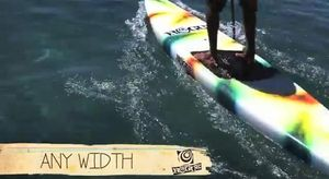 custom-rogue-sup-stand-up-paddle-board-sup2
