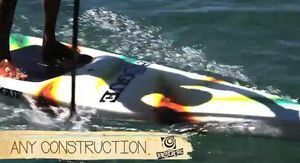 custom-rogue-sup-stand-up-paddle-board-sup3