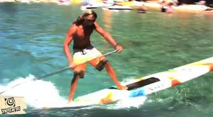 custom-rogue-sup-stand-up-paddle-board-sup4