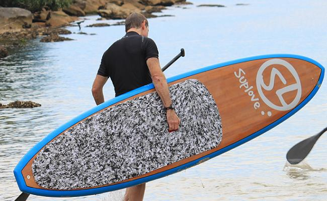 escape-suplove-sup-stand-up-paddle-board-