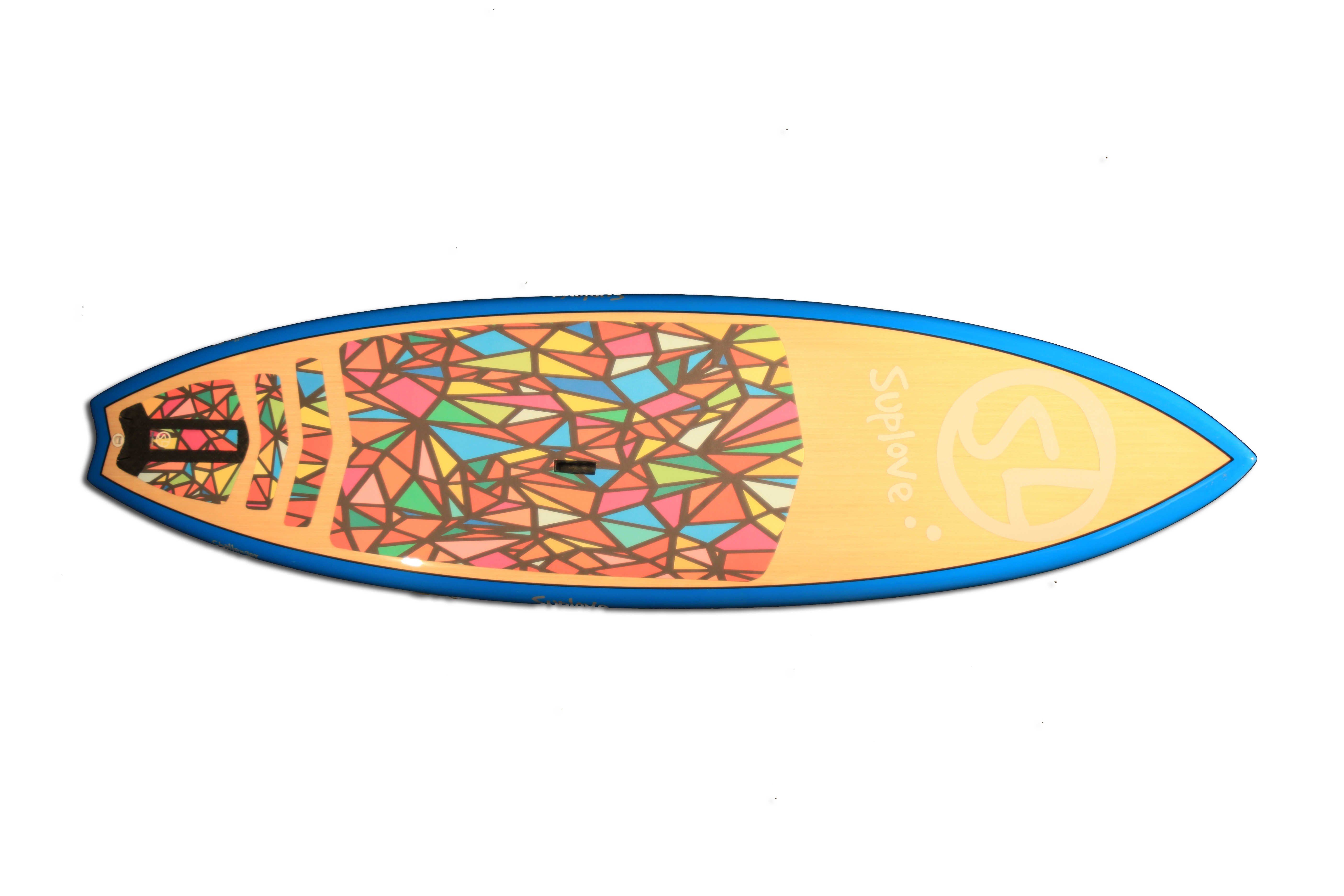 suplove-challenger-1180-stand-up-paddle-performance-surf