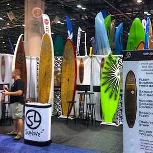 Suplove-Sup-Boards-Surf-Expo-Jan-2013