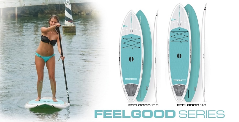 paddle board for women sic