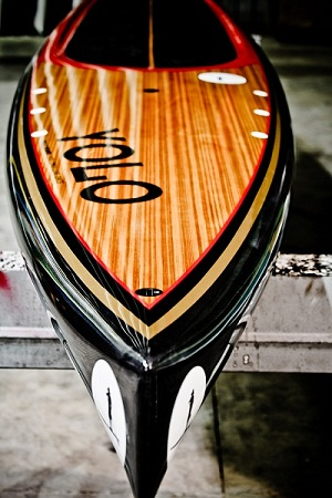 Yolo_Teak_Voyager_Stand_Up_Paddleboard_4