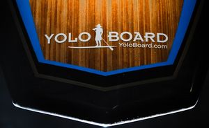 Yolo_Teak_Voyager_Stand_Up_Paddleboard_2