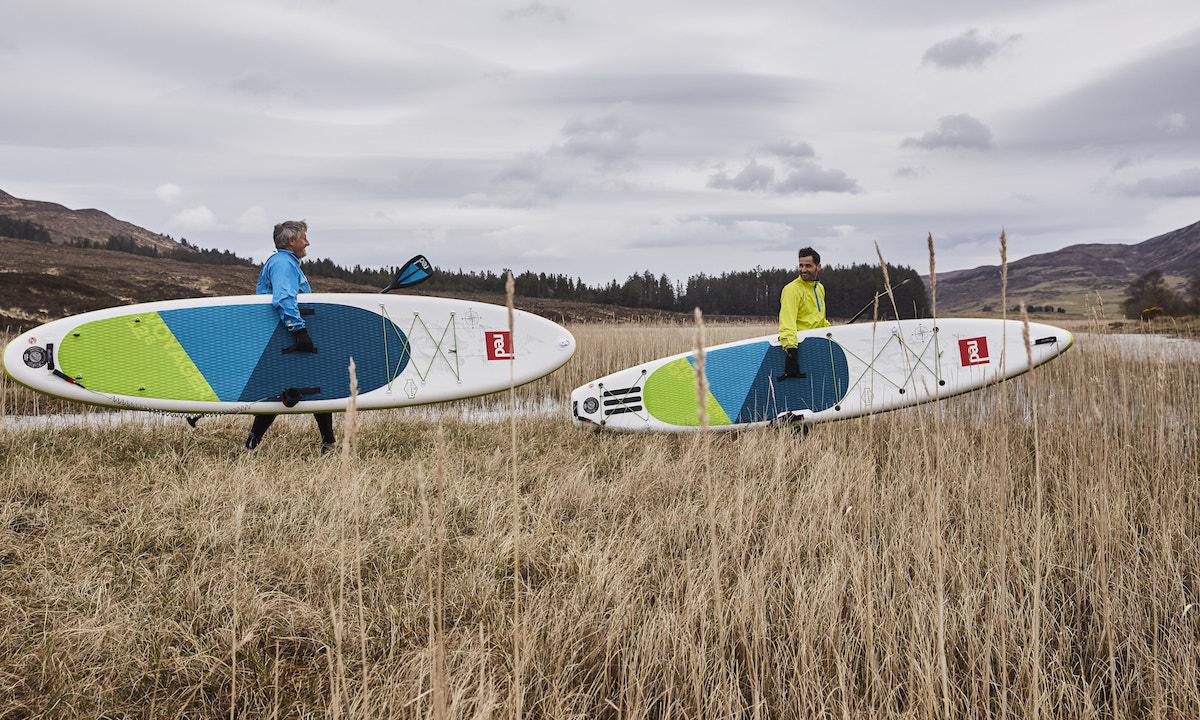 red paddle adventure calls 2019 1