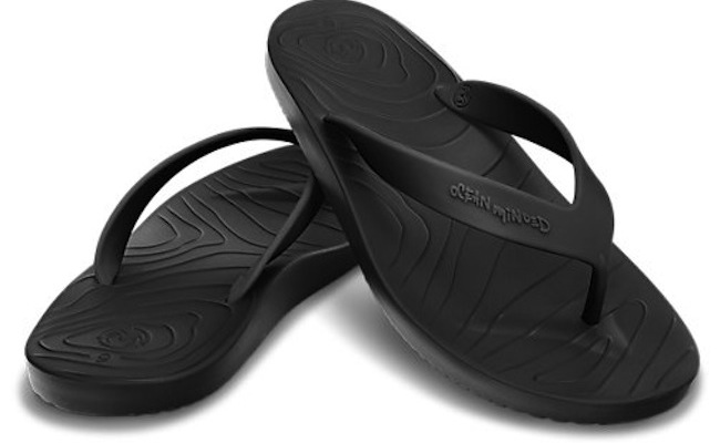 Products--Ocean-Minded Mens Manaia II Flip- OM427 060 ALT110