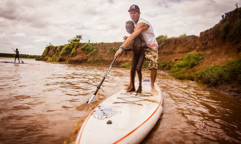 bart world sup adventure ethiopia 4
