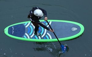 Glide-Sup-Paddle-The-Planet