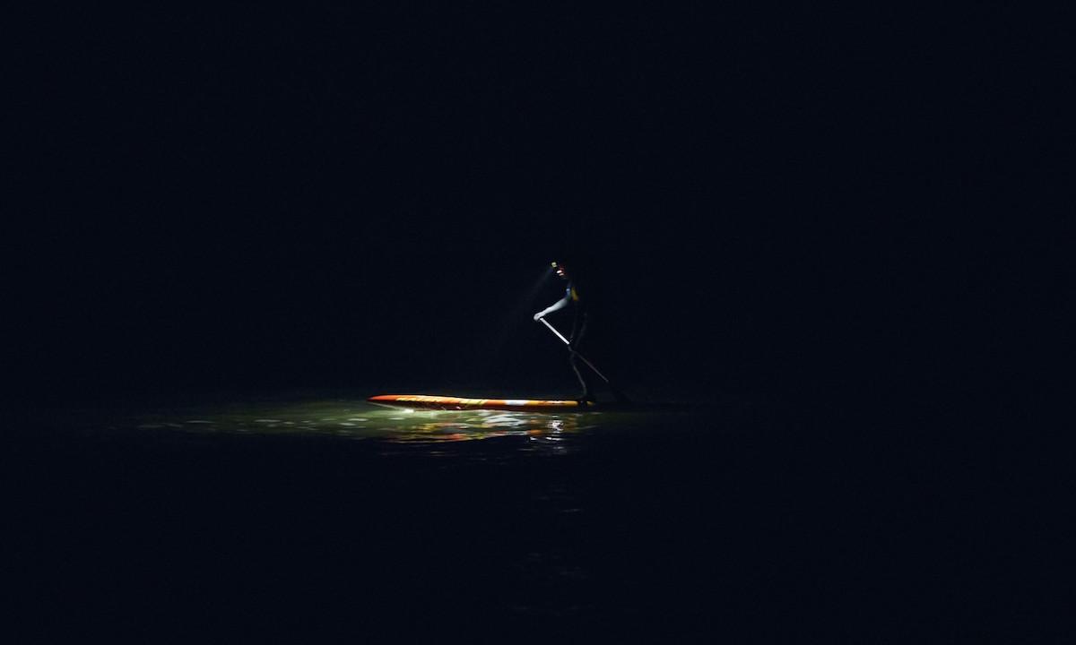 casper steinfath viking crossing photo fredrik clement
