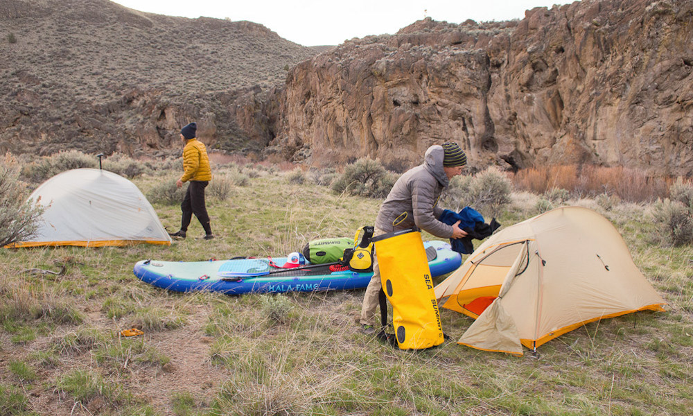 owyhee river sup expedition paul clark 4