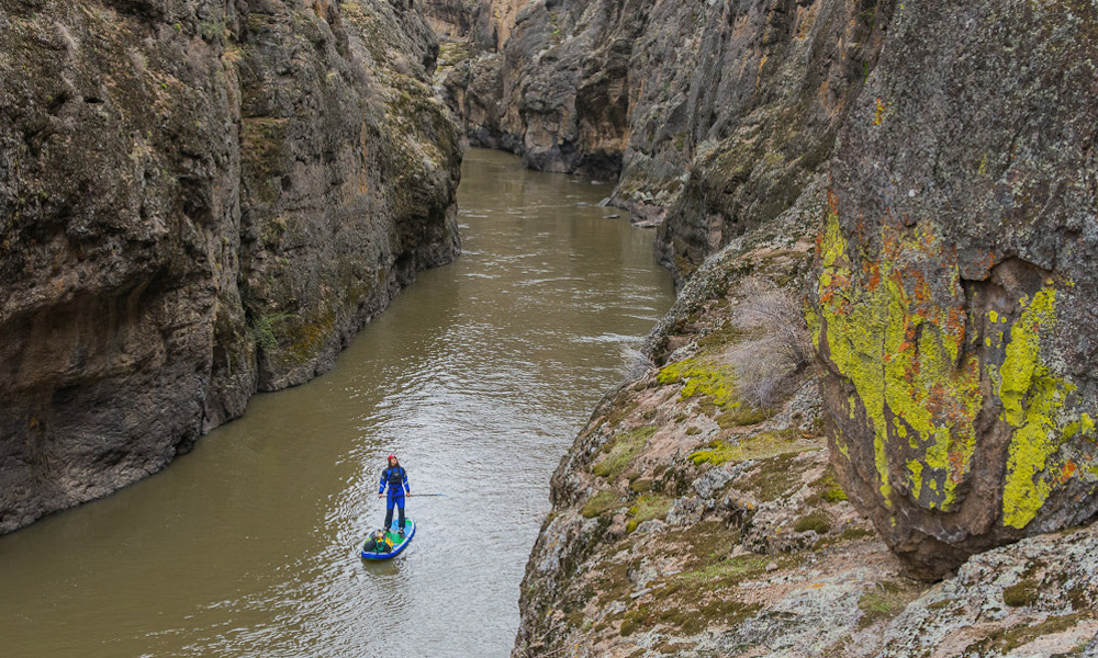 owyhee river sup expedition paul clark 5