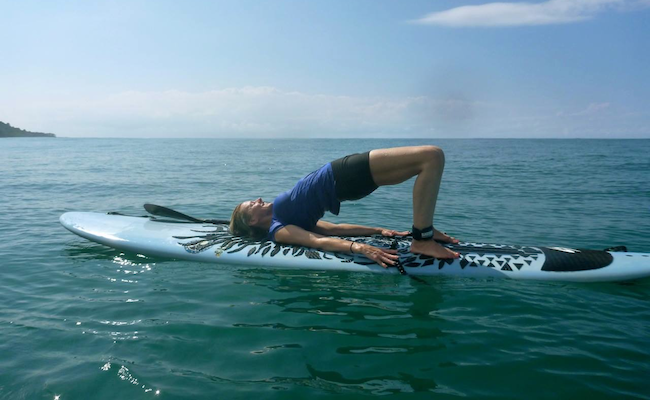 sup-yoga-costa-rica-2