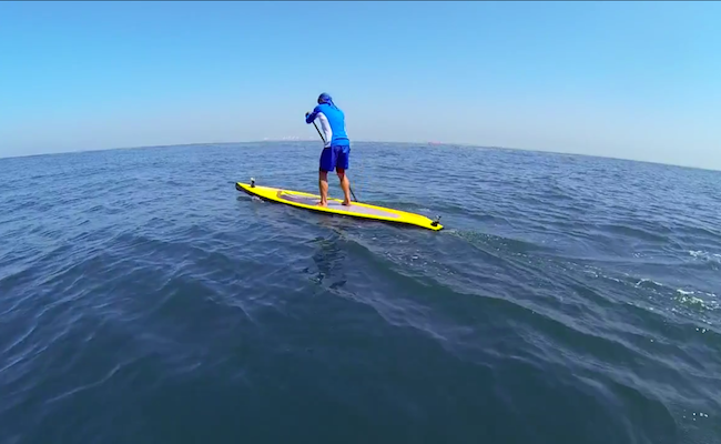 tom-jones-san-fran-to-oahu-paddle-2014-1