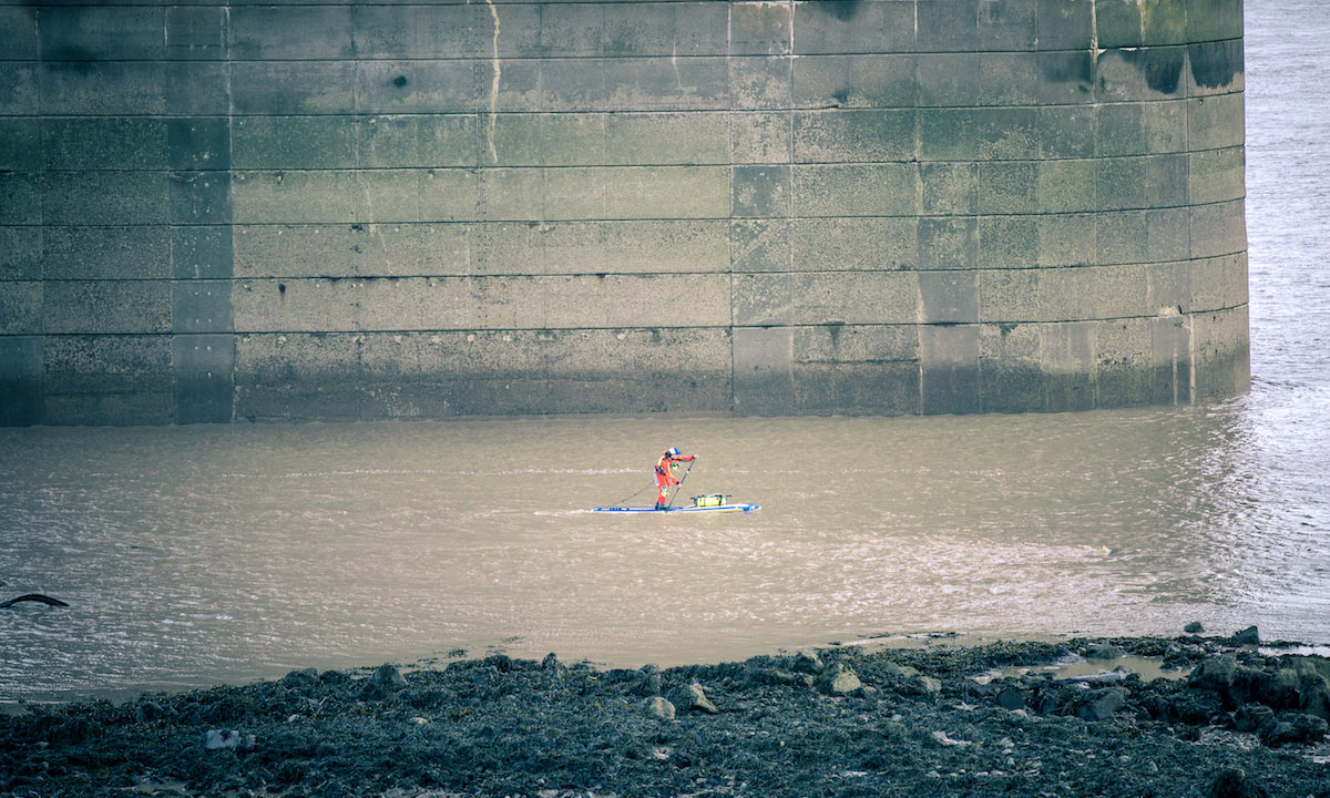 sian sup wales journey 7