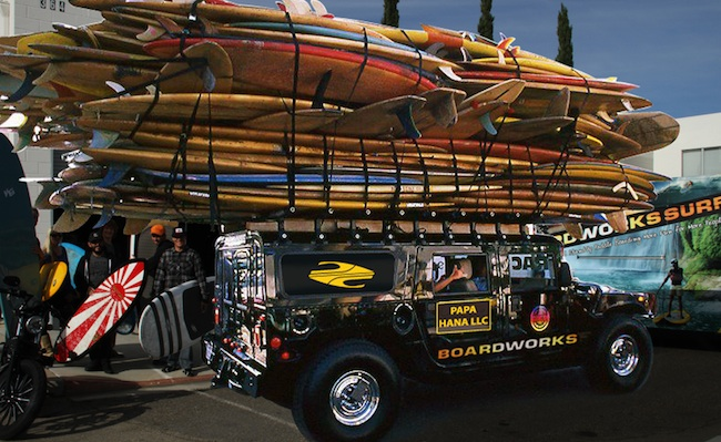 Moving-Sale-Boardworks-Surf