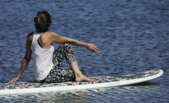 glide-sup-paddleboard-bliss-yoga